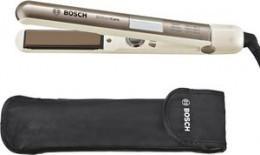 Bosch PHS5190