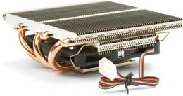 SCYTHE Intel/AMD Scythe Kozuti SCKZT-1000