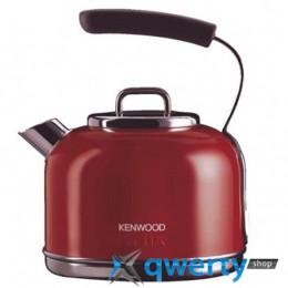 KENWOOD SKM 031