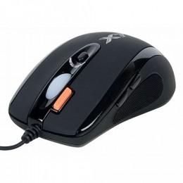 A4Tech X-710BK USB Black