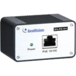 GeoVision 55-PA191-100
