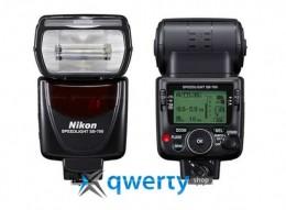 Nikon Speedlight SB-700 Официальная гарантия!
