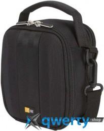 Case Logic QPB-203K Black