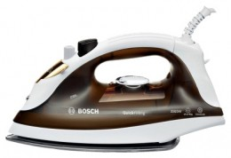 Bosch TDA2360