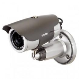 Vision Hi-Tech VN60CSHR-VF49