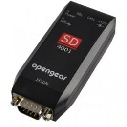 SD-4001