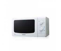 Samsung ME713KR/BWT