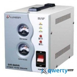 LUXEON   SVR-5000   белый