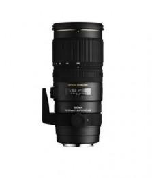 Sigma 70-200mm f/2.8 EX DG OS HSM Canon Официальная гарантия!