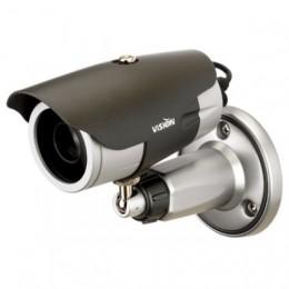 Vision Hi-Tech VB60CSHR-VFA49