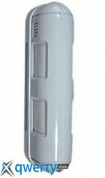 OPTEX BX-80N
