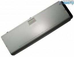 Батарея для ноутбука Apple APL1281