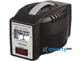 LUXEON   AVR-500   C
