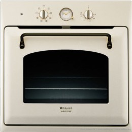 Hotpoint-Ariston FT 850.1 (AV) /HA S