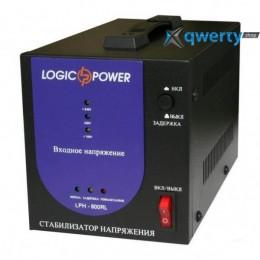 LOGICPOWER LPH-800 RL