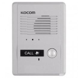 Kocom KC-D20
