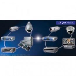 Panasonic WV-ASM970E