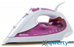 Ariete 6216 PURPLE