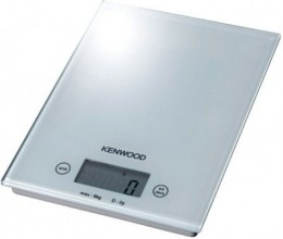 KENWOOD DS-401