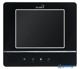 Slinex-GS-08 Black