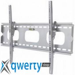 X-Digital     PLB118M Silver