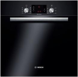 Bosch HBA23R160R