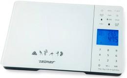 Zelmer KS1700 (white)