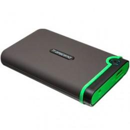 Transcend 25M3 1TB 8MB TS1TSJ25M3 2.5 USB 3.0