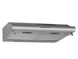 Cata P- 3060 inox