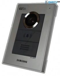 SAMSUNG SHT-CN510/EN