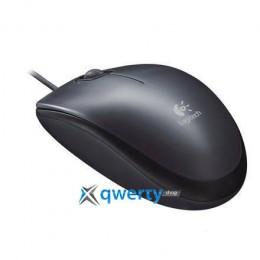 Мышь Logitech M90 USB, 910-001794