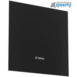 Bosch DSZ0660
