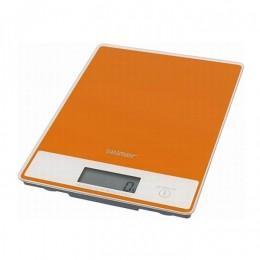ZELMER 34Z052 Orange