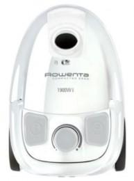Rowenta RO5227R1