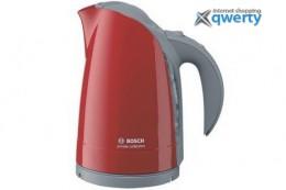 Bosch TWK6004N