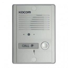 Kocom KC-MC 24