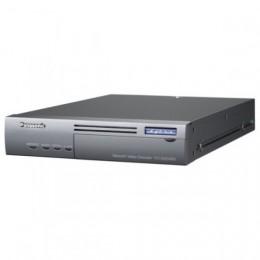 Panasonic WJ-GXD400/G
