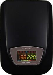 Luxeon EWR-5000 (черный)