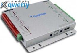 GeoVision 84-IOB16-10E