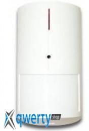 Jablotron JS-25 COMBO