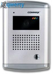 Commax DRC-4CA