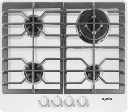 VENTOLUX HG 640-C1 CEST white