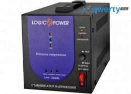 LOGICPOWER LPH-2500 RL