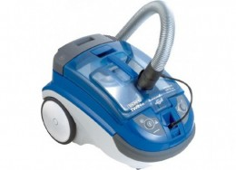 Thomas TWIN TT Aquafilter 788535
