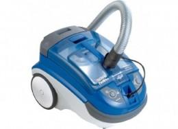 Thomas TWIN TT Aquafilter 788535