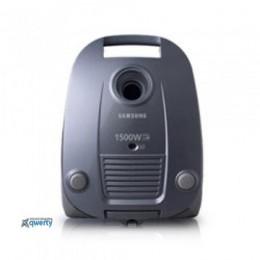 Samsung VCC4130S3S/XEV купить в Одессе