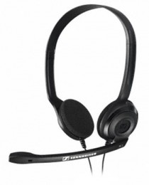 SENNHEISER Comm PC 3 CHAT 5888626