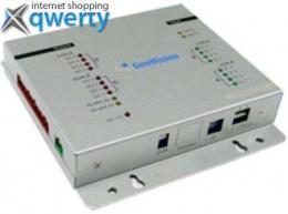 GeoVision 84-IOB08-100