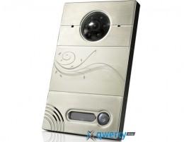 Slinex-VR-15