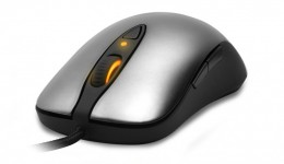 STEELSERIES Sensei Laser (62150)